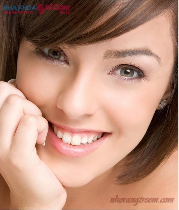 Nhổ răng khôn an toàn, không đau