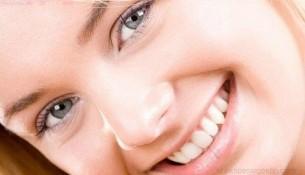 Răng bị thưa có chỉnh nha niềng răng được không