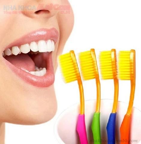 Cấy ghép implant - phương pháp trồng răng hoàn hảo