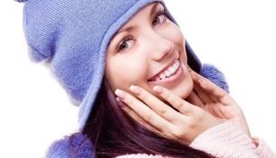 Nhổ răng hàm dưới tại nha khoa có đau không?