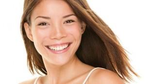 Răng nanh hàm dưới bị sâu có phải nhổ bỏ không?