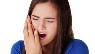 Chi phí nhổ răng khôn mọc lệch mất hết bao nhiêu tiền?Chi phí nhổ răng khôn mọc lệch mất hết bao nhiêu tiền?