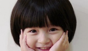 Hướng dẫn nhổ răng sữa trẻ em đúng cách tại nhà