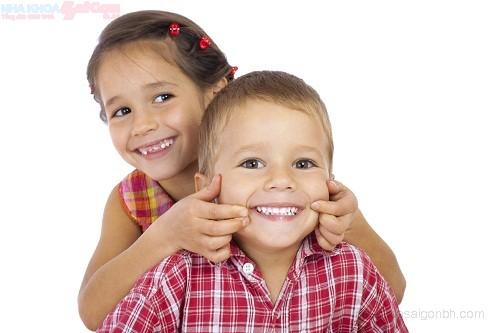 Chỉnh nha niềng răng phương pháp chữa răng hô hiệu quả