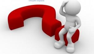 Một số câu hỏi thường gặp trước khi cấy ghép implant