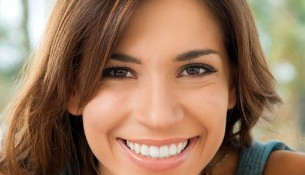 Những tác dụng của chỉnh nha niềng răng thẩm mỹ