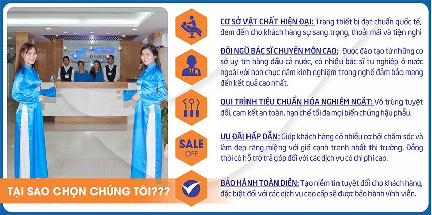 tai-sao-chon3