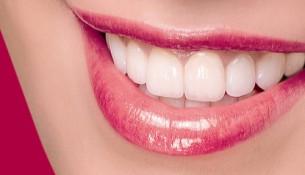 Bọc răng sứ thẩm mỹ tốt và uy tín tại TP Hồ Chí Minh