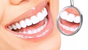 Có mấy phương pháp bọc răng sứ?