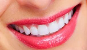 Làm cho răng trở nên bền chắc như răng thật