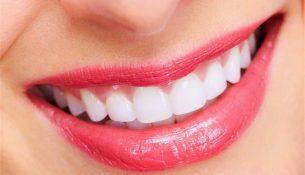 Ưu và nhược điểm của 3 loại răng sứ tốt nhất hiện nay