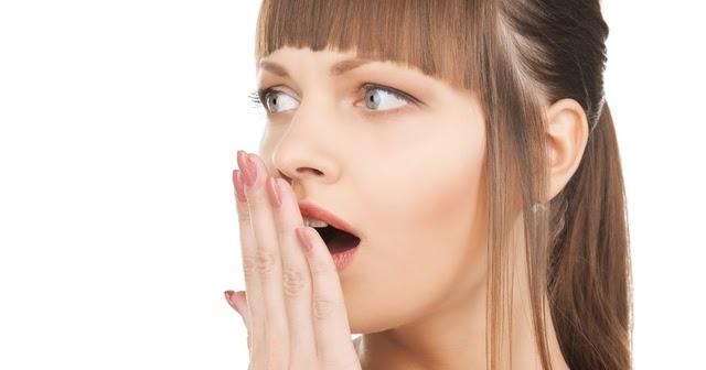 Nguyên nhân và cách khắc phục trường hợp hôi miệng sau khi bọc răng sứ
